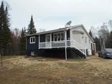 Maison à vendre à Chute-Saint-Philippe, Laurentides, 65, Montée des Chevreuils, 22179828 - Centris.ca