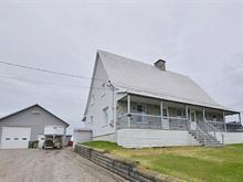 Hobby farm for sale in Saint-Basile, Capitale-Nationale, 685, Chemin de la Station, 15122646 - Centris.ca