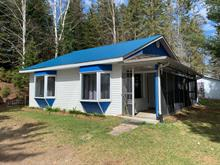 Maison à vendre à Mont-Laurier, Laurentides, 1429, Chemin  Tour-du-Lac-des-Îles, 24002415 - Centris.ca