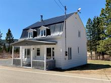House for sale in La Malbaie, Capitale-Nationale, 557, Chemin des Loisirs, 11339325 - Centris.ca