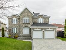 Maison à vendre à Kirkland, Montréal (Île), 4, Place du Madeira, 27245827 - Centris