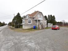 House for sale in Saint-François-Xavier-de-Viger, Bas-Saint-Laurent, 2, 8e-et-9e Rang Est, 17850066 - Centris.ca