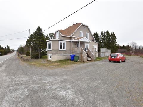 House for sale in Saint-François-Xavier-de-Viger, Bas-Saint-Laurent, 2, 8e-et-9e Rang Est, 17850066 - Centris