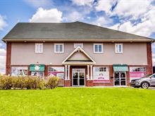 Condo à vendre à Chambly, Montérégie, 1460, boulevard  Franquet, app. 205, 28442885 - Centris