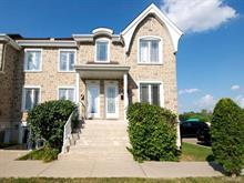 Condo for sale in Bois-des-Filion, Laurentides, 125, Chemin du Souvenir, 28349205 - Centris