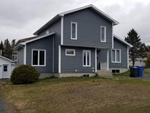 Maison à vendre à Lac-Etchemin, Chaudière-Appalaches, 22, Rue du Boisé, 13262828 - Centris.ca