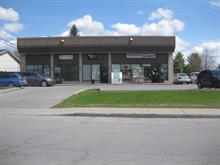 Bâtisse commerciale à vendre à Mercier, Montérégie, 32, Rue  Beauchemin, 16062223 - Centris.ca