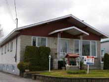 Maison à vendre à Saint-Raphaël, Chaudière-Appalaches, 92, Rue  Principale, 26600472 - Centris.ca