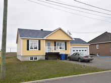 Maison à vendre à Saint-Arsène, Bas-Saint-Laurent, 79, Rue  Lebel, 9749553 - Centris.ca