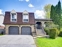 Maison à vendre à Dollard-Des Ormeaux, Montréal (Île), 127, Rue  Fredmir, 27077952 - Centris