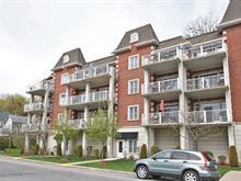 Condo for sale in Saint-Vincent-de-Paul (Laval), Laval, 3509, Rue du Barrage, apt. PH-1, 9592063 - Centris.ca