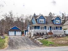 Maison à vendre à Shannon, Capitale-Nationale, 73, Rue  Donaldson, 24935228 - Centris.ca