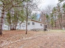 Maison à vendre à La Pêche, Outaouais, 165, Chemin  Pontbriand, 24206361 - Centris