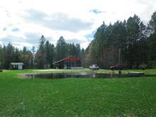 Hobby farm for sale in Manseau, Centre-du-Québec, 2310Z, Grand-9e Rang, 23021336 - Centris
