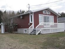 House for sale in Saint-Ulric, Bas-Saint-Laurent, 2807, Route  132 Est, 15036226 - Centris.ca
