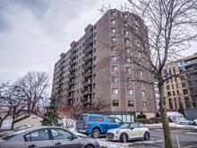 Condo for sale in Pierrefonds-Roxboro (Montréal), Montréal (Island), 380, Chemin de la Rive-Boisée, apt. 1006, 14786308 - Centris