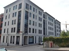 Condo / Appartement à louer à Ville-Marie (Montréal), Montréal (Île), 306, Rue  Le Royer Est, app. 501, 11055083 - Centris