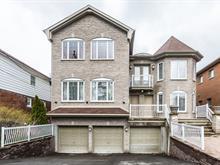 Triplex for sale in Saint-Laurent (Montréal), Montréal (Island), 2753 - 2757, Rue  Lafrance, 20308557 - Centris.ca