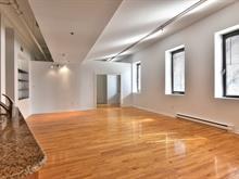 Condo / Appartement à louer à Ville-Marie (Montréal), Montréal (Île), 525, Rue de Bonsecours, app. 304, 14587097 - Centris.ca