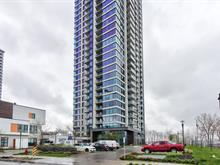 Condo / Appartement à louer à Verdun/Île-des-Soeurs (Montréal), Montréal (Île), 299, Rue de la Rotonde, app. 604, 16863403 - Centris.ca