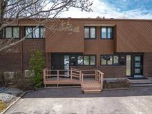 Condo for sale in Sainte-Foy/Sillery/Cap-Rouge (Québec), Capitale-Nationale, 3614, Rue  Pélissier, 25847734 - Centris