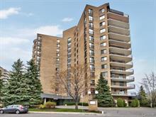 Condo for sale in Chomedey (Laval), Laval, 4500, Promenade  Paton, apt. 909, 9426202 - Centris.ca