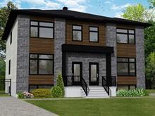 Maison à vendre à Saint-Paul, Lanaudière, Avenue du Littoral, 21927744 - Centris