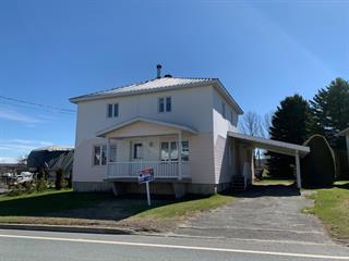 House for sale in Saint-Romain, Estrie, 269, Route  108, 25796225 - Centris.ca
