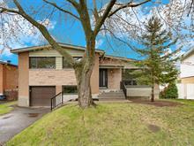 Maison à vendre à Dollard-Des Ormeaux, Montréal (Île), 55, Rue  Aldercrest, 25825665 - Centris