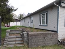 Mobile home for sale in Coteau-du-Lac, Montérégie, 95, Route  201, 22230773 - Centris.ca