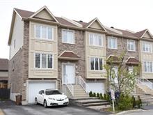 Maison à vendre in Vimont (Laval), Laval, 2449, Rue de Tivoli, 17865775 - Centris.ca