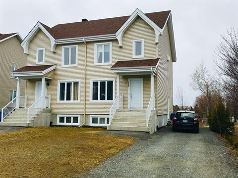House for sale in Val-d'Or, Abitibi-Témiscamingue, 225Z, Rue  Dorion, 18691686 - Centris.ca