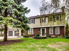 House for sale in Beaconsfield, Montréal (Island), 315, Croissant  Pinetree, 25456414 - Centris