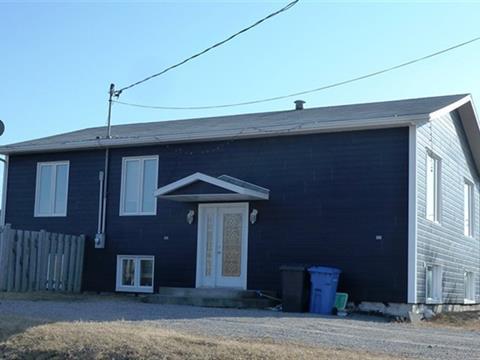 House for sale in Saint-Félicien, Saguenay/Lac-Saint-Jean, 3320, Route  373, 11304399 - Centris