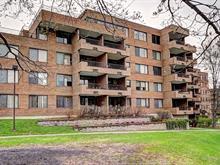Condo à vendre à La Cité-Limoilou (Québec), Capitale-Nationale, 995, Rue  Gérard-Morisset, app. 303, 15859423 - Centris