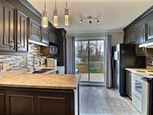 House for sale in Saint-François (Laval), Laval, 8756, Rue  De Tilly, 12844454 - Centris