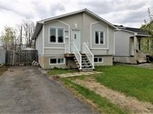 Maison à vendre à Saint-François (Laval), Laval, 8756, Rue  De Tilly, 12844454 - Centris