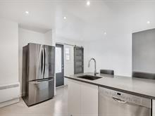Condo / Apartment for rent in Mont-Royal, Montréal (Island), 160, Avenue  Trenton, apt. A, 25019227 - Centris