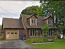 House for sale in La Haute-Saint-Charles (Québec), Capitale-Nationale, 93, Rue  Wilfrid-Darveau, 18581253 - Centris