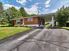Maison à vendre à Mont-Bellevue (Sherbrooke), Estrie, 550, Rue  Boisclair, 17424699 - Centris.ca