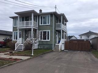 House for sale in Roberval, Saguenay/Lac-Saint-Jean, 694, Rue  Plante, 10103229 - Centris.ca