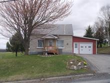 Maison à vendre à Saint-Victor, Chaudière-Appalaches, 135, Rue du Séminaire, app. 128 A RU, 16494674 - Centris.ca