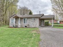 House for sale in Dunham, Montérégie, 2931, Rue  Principale, 9053656 - Centris.ca