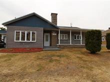 Maison à vendre à Dolbeau-Mistassini, Saguenay/Lac-Saint-Jean, 1929, boulevard du Sacré-Coeur, 28220052 - Centris.ca