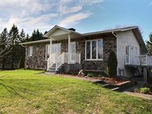 Maison à vendre à Acton Vale, Montérégie, 692, 4e Rang, 12254086 - Centris.ca