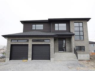 House for sale in Notre-Dame-de-l'Île-Perrot, Montérégie, 2529, boulevard  Perrot, 20505844 - Centris.ca