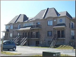 Condo à vendre à Gatineau (Hull), Outaouais, 74, Rue du Stratus, app. 1, 27356724 - Centris.ca