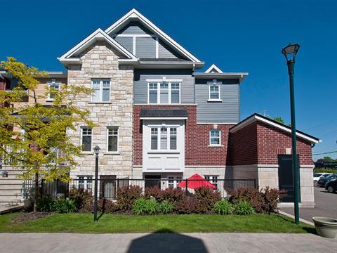 Maison à vendre à Sainte-Marthe-sur-le-Lac, Laurentides, 3086Z, Rue  Sainte-Madeleine, 15350056 - Centris