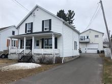 Triplex à vendre à Roberval, Saguenay/Lac-Saint-Jean, 1115 - 1121, Rue  Tremblay, 13567228 - Centris.ca