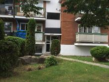 Quintuplex à vendre à Pierrefonds-Roxboro (Montréal), Montréal (Île), 4460, Rue  Elgin, 21280981 - Centris